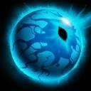 Seer's Eye