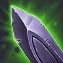 Fel Blade