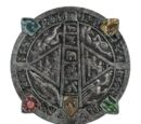 Great Seal of Strife