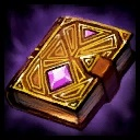 Tome of Power