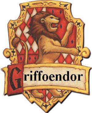 griffoendor strijders perkamentus wiki fandom