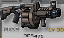 MK32 SFH 3