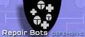 Repair Bots