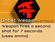 GhostWeapon-0
