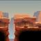 Gorge Thumbnail