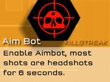 Aim Bot