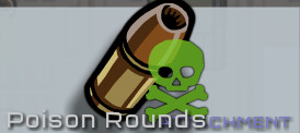 File:Poison rounds.jpg