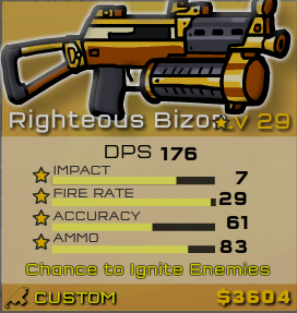 File:Righteous Bizon.png