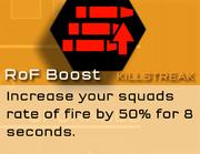 RoFBoost-0