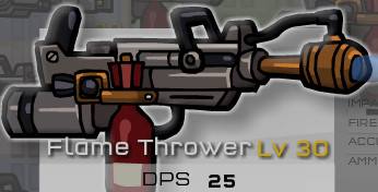 File:Flamethrower SFH 3.jpg