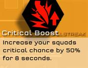 CriticalBoost-0