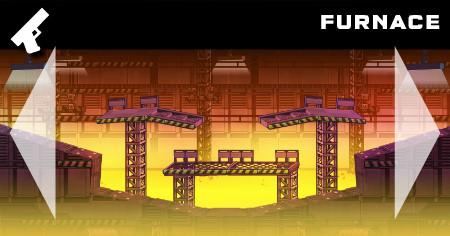 File:Furnace map.jpg