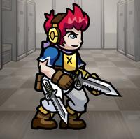 Knight Thumbnail