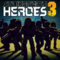 Strike Force Heroes 3 Wikia Thumbnail