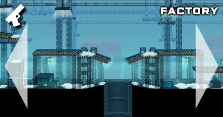 File:Factory map.jpg