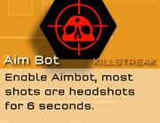 AimBot-0