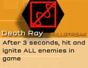 DeathRay-0