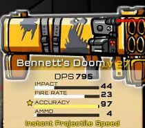 SFH3 BennettsDoom