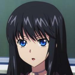 Natsuki Minamiya