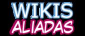 Wikis Aliadas