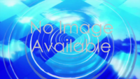 No Image Available 2