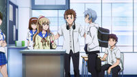 Strike the Blood - 05 - Large 12