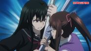 Strike-The-Blood-S2-Episode-03-Subtitle-Indonesia