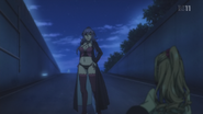 Strike-the-Blood-17.04