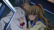 Strike the Blood - 06 - Large 28