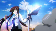 Strike the Blood - 08 - Large 29