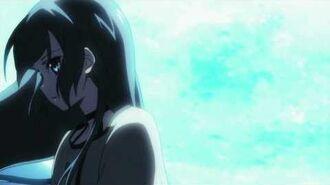TVアニメ『ストライク・ザ・ブラッド』ティザーPV