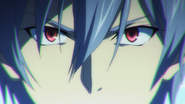 Strike the Blood Ep 4 - 4