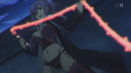 Strike-the-Blood-17.07