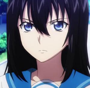 Reina Akatsuki A