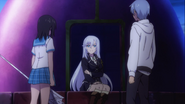 Strike-the-Blood-11-4