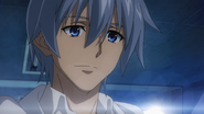 Strike the Blood Ep 1 - 7