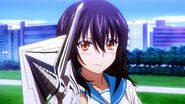 Strike the Blood - 24 - Large 39