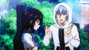 701778-strike the blood 05 large 08
