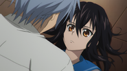 Strike the Blood Ep 4 - 1