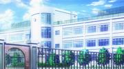 Saikai Academy