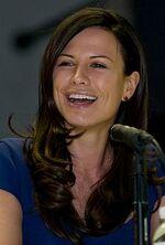 Rhona Mitr
