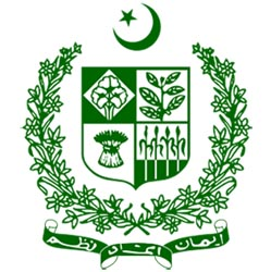 Pakistanisi