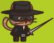 SKLS Zorro