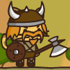 SFK viking