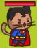 SKLS Superman