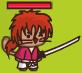 SKLS Kenshin