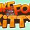 StrikeForce Kitty on Steam Thumbnail