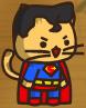 SK2 Wonderman