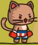 SFK boxer