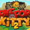 StrikeForce Kitty 2 Thumbnail